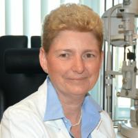 Dr. Krönung-Zander Standort Erding_cut